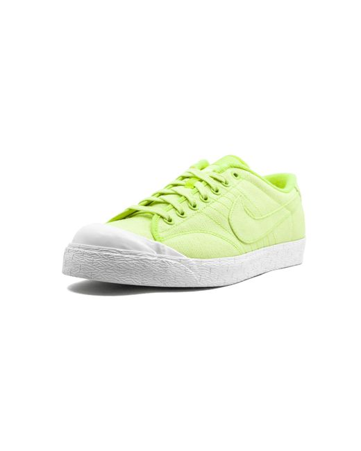 ... Nike - Multicolor All Court Premium for Men - Lyst ... 0841bfc55