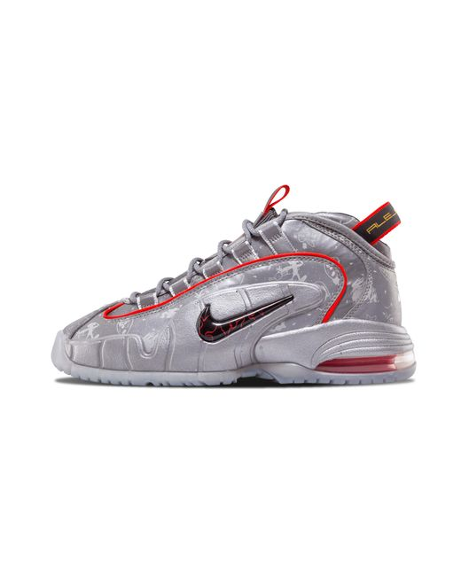 best value 3de83 49523 Nike - Multicolor Air Max Penny Db - Lyst ...