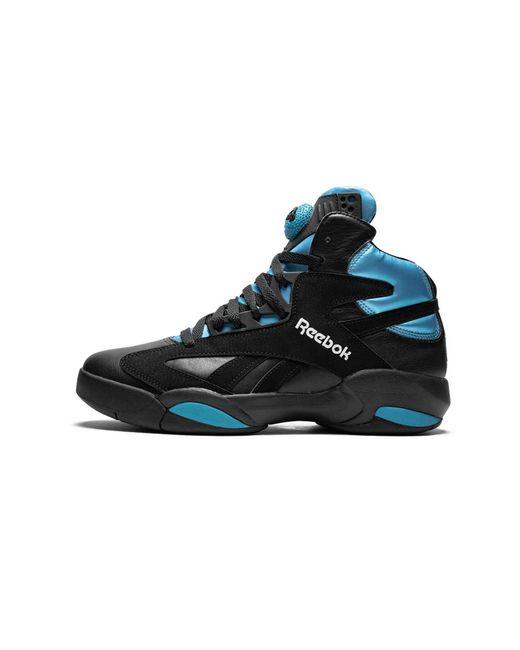 The Shaq Shoes Size {Forum Aden}
