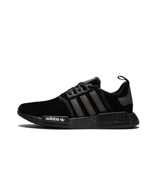 Nmd R1 'xeno Pack