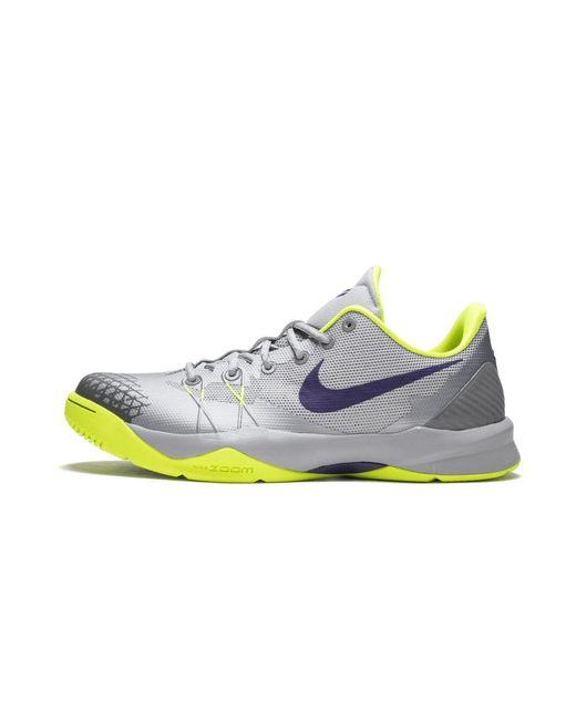 promo code 4fca8 90616 Nike. Zoom Kobe Venomenon 4