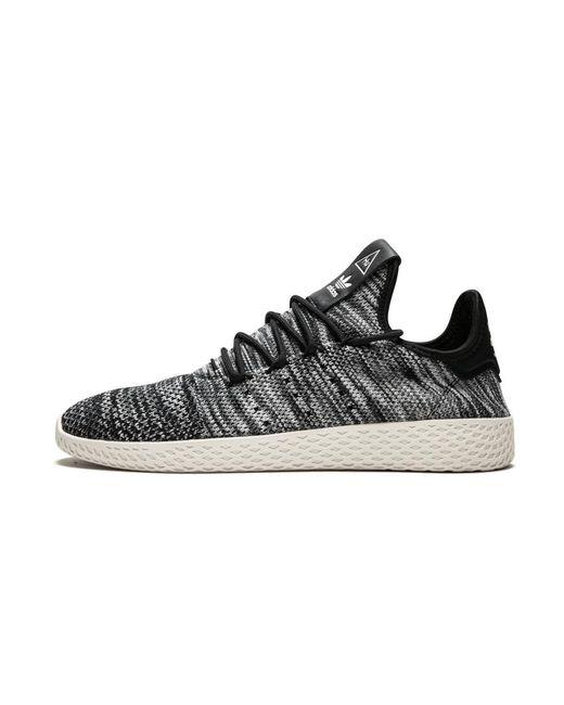 Men's Pw Tennis Hu Pk Shoes Size 5