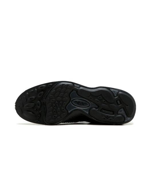 51ceb9d2a20f ... Nike - Multicolor Zoom Mercurial Xi Fk for Men - Lyst