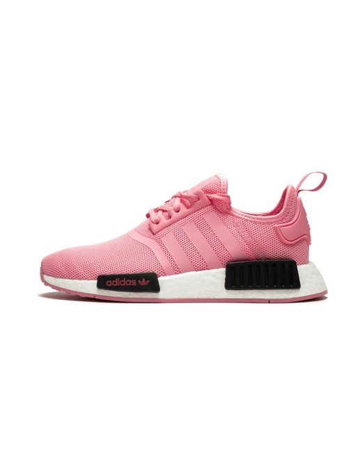 adidas Nmd R1 J Shoes - Size 6.5 in