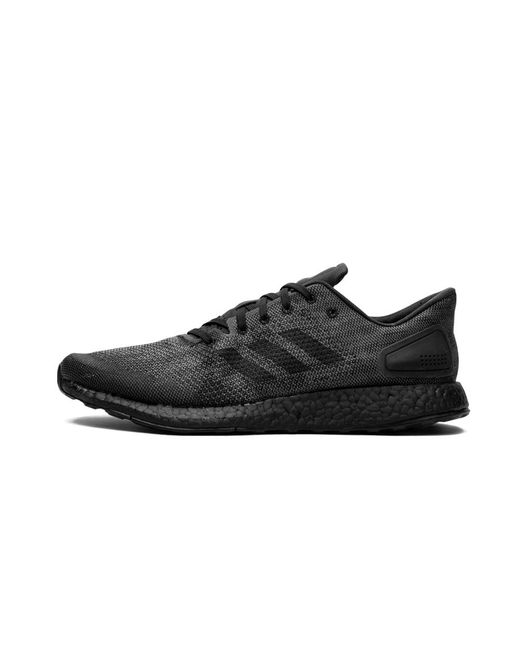 adidas Pureboost Dpr Ltd Shoes - Size 8