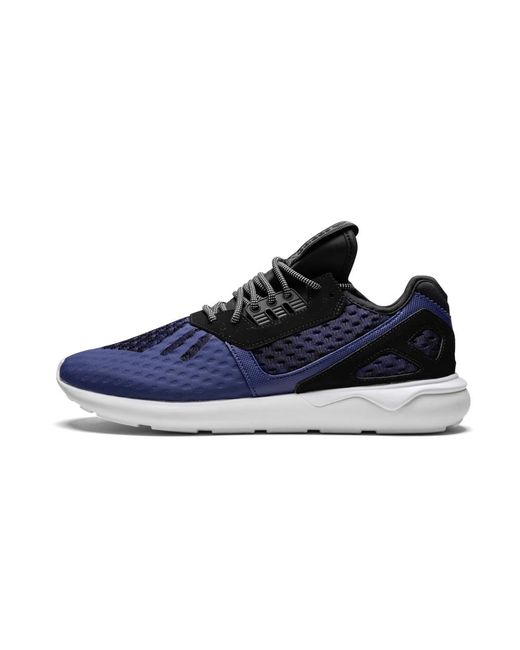 adidas Tubular Runner Shoes - Size 9 in