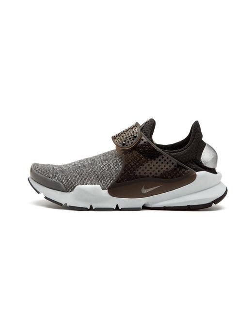 Men's Sock Dart Se Premium Shoes Size 12