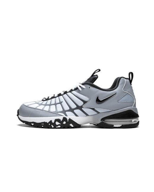 Nike Air Max 120 Shoes Size 11 for Men Save 10% Lyst