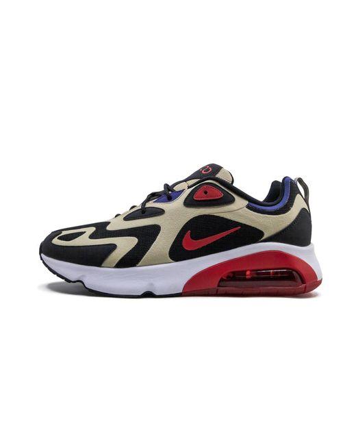 [Obrazek: nike-Team-GoldBlackRed-Air-Max-200-Shoes-Size-8.jpeg]