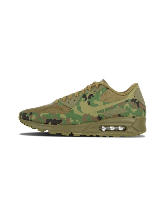 competitive price 631a6 c73d4 Nike - Green Air Max 90 Japan Sp for Men - Lyst