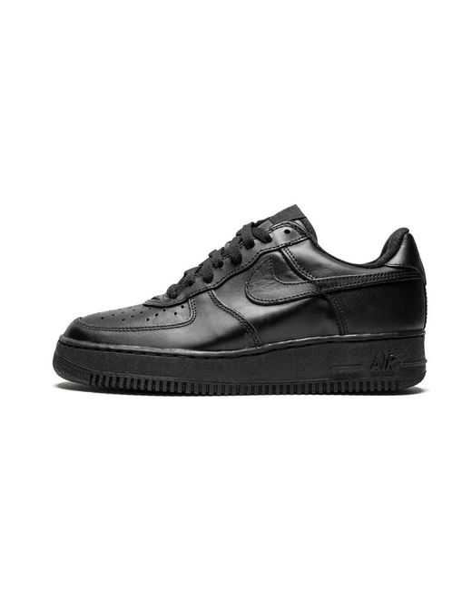Nike Air Force 1 Shoes - Size 6.5 in