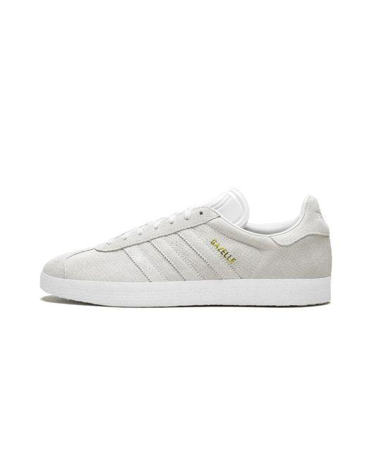 ultimo di vendita caldo migliore bello e affascinante adidas Gazelle Shoes - Size 12 for Men - Lyst