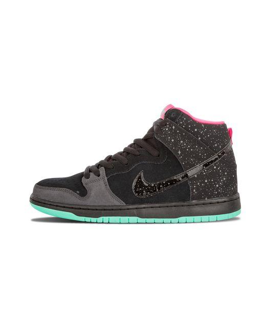 Nike - Multicolor Dunk High Premium Sb - Lyst