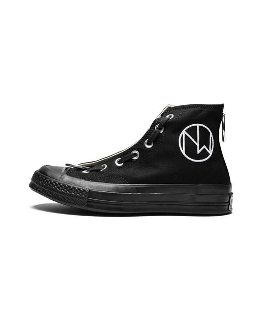 Converse Chuck 70 Hi 'undercover' Shoes