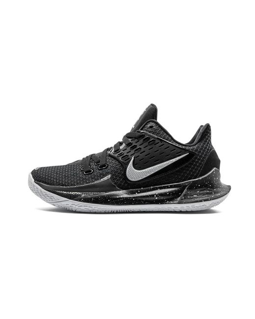 Nike Kyrie Low 2 Ep Shoes - Size 8.5 in