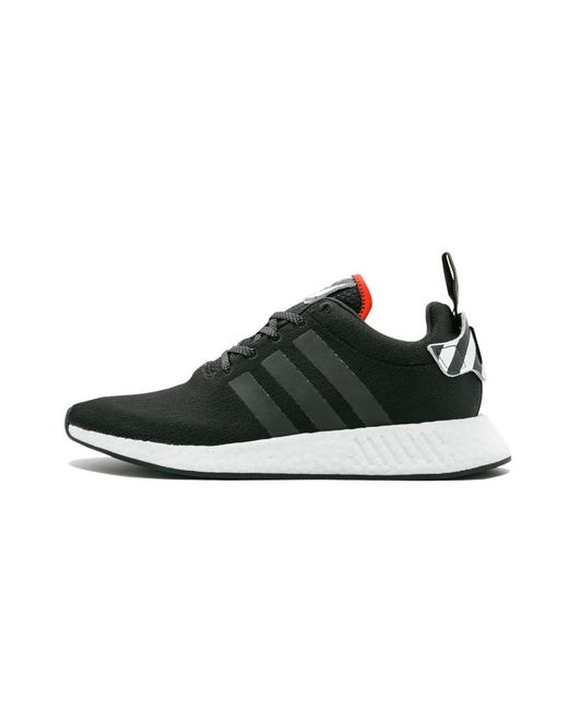 nmd r2 size