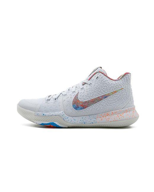 Nike Kyrie 3 Promo 'elite Youth
