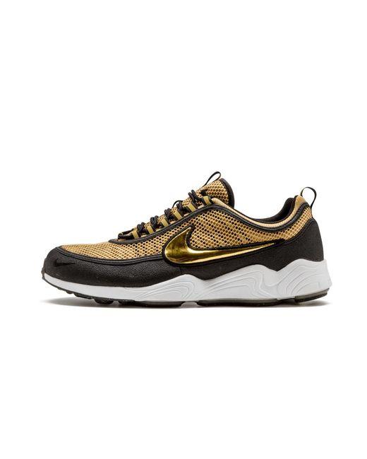 Nike air zoom spiridon | Chris Forum