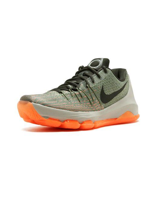dd18765c125e ... Nike - Multicolor Kd 8 for Men - Lyst ...