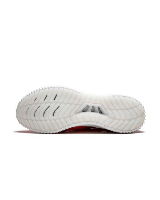 2d91d2e2e ... Adidas - Multicolor Nemeziz Tango 18.1 Tr for Men - Lyst