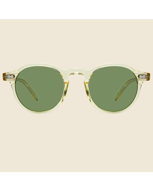 6c8b2fb8f27d Moscot - Multicolor Miltzen 46mm - Flesh/calibar Green for Men - Lyst ...