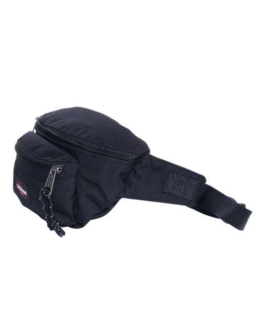 Eastpak Men/'s Doggy Bag Blue