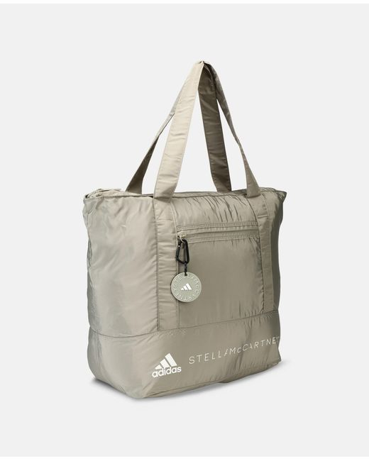 Adidas By Stella McCartney Running Other Accessories Natural