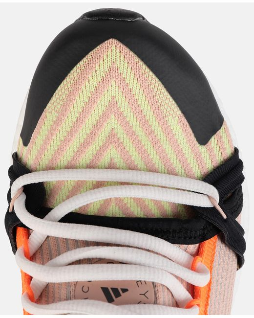 Adidas By Stella McCartney ベージュ ウルトラブースト 20 トレーナーズ Natural