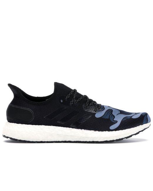 Adidas Speedfactory Am4 Aaron Kai Black for men