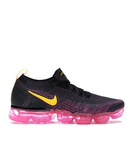 Nike Multicolor Air Vapormax 2