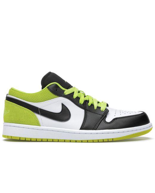 Nike 1 Low Black Cyber for men