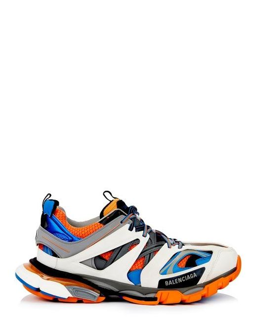 Percibir Palpitar Aplastar  Balenciaga Shoes Cheap, Fake Balenciaga Track 2 Shoes Sale