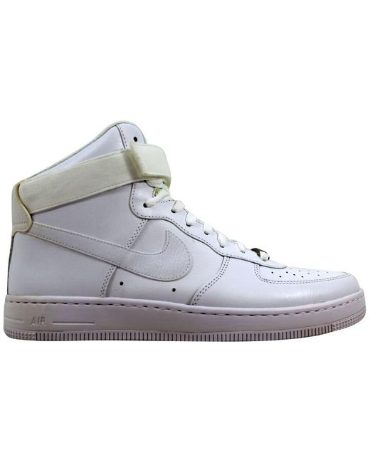 air force 1 ultra