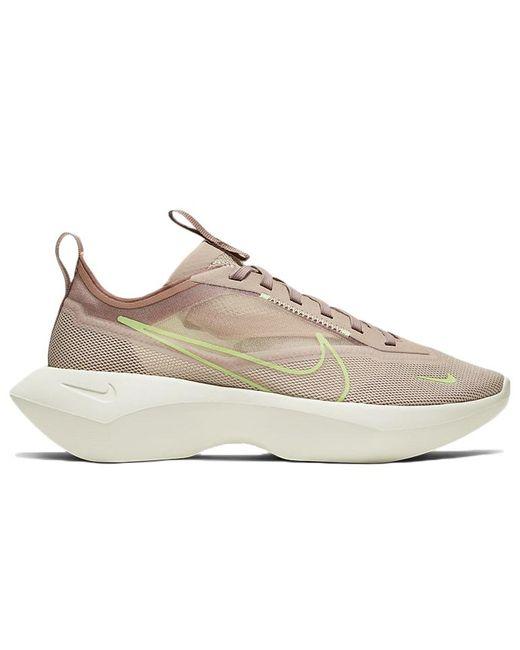 Nike Natural Vista Lite Shoe
