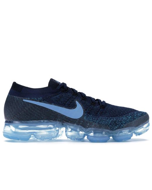 Nike Vapormax | Nike Schuhe | JD Sports