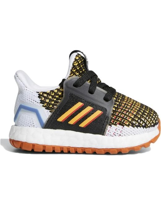 Adidas Black Ultra Boost 2019 Toy Story 4 Woody (toddler)