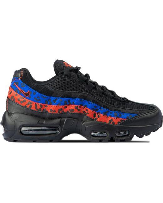 NIKE (Nike) AIR MAX ZERO QS (Air Max zero) METALLIC GOLDVARSITY RED 789,695 700 191 012241 999+ (footwear)