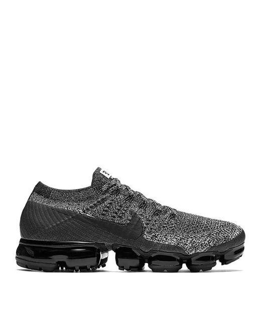 Nike Air Vapormax Oreo 2.0 in Black for