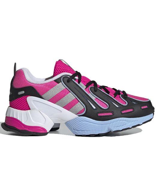 Adidas Eqt Gazelle スニーカー Pink