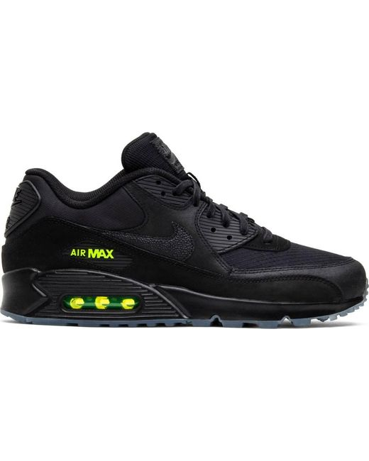 "NEW Nike Air Max 180 ""Night Ops"""