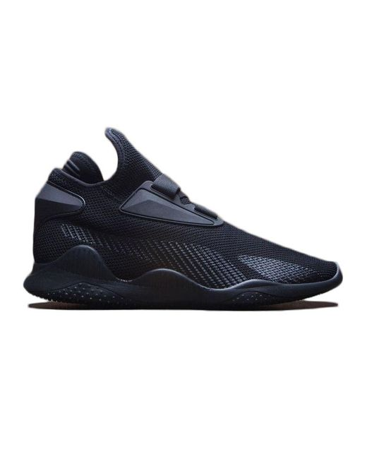 new product a7975 174ce Men's Mostro Mid Bait Marvel Black Panther