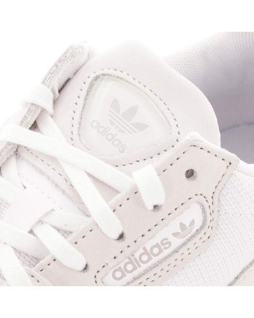 adidas Originals NMD_R2 PK W, collegiate navycollegiate navyftwr white