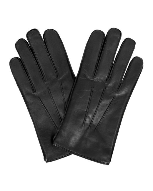 You searched for: plain black gloves! Etsy is the home to thousands of handmade, vintage, and one-of-a-kind products and gifts related to your search. No matter what you're looking for or where you are in the world, our global marketplace of sellers can help you find unique and affordable options. Let's get started!