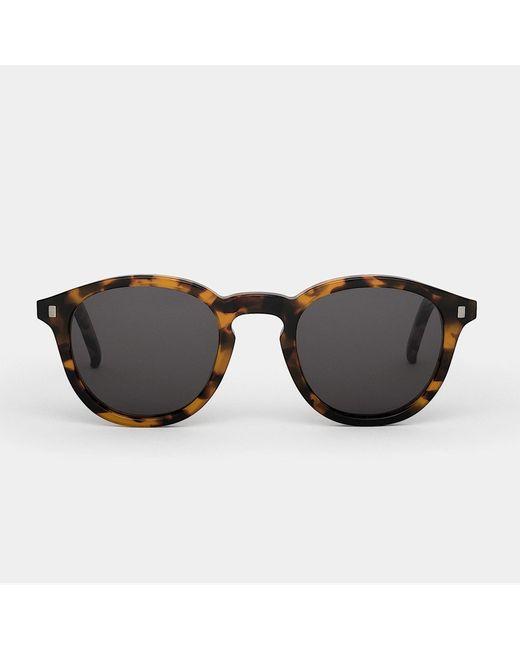 Monokel Multicolor Nelson Sunglasses