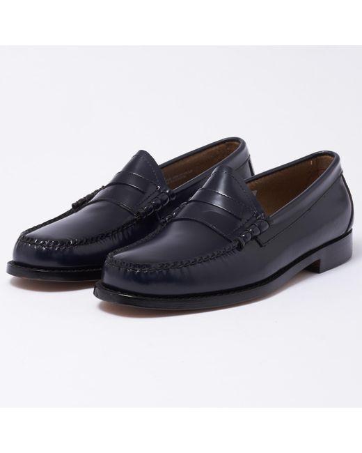 Weejun Shoes Men