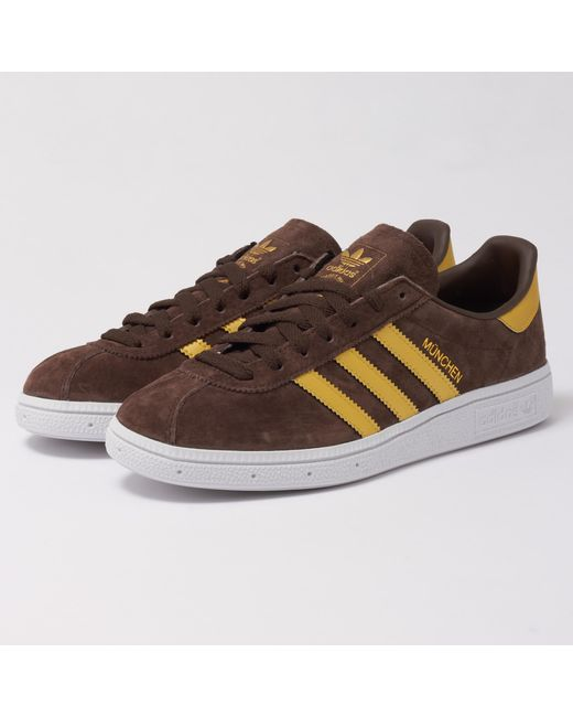 fd3f29da41c697 Adidas Equipment EQT Women s Size 6.5 Wool Gray Black Running Sneakers  AQ8454 adidas Munchen Mens Brown Gold Suede   Synthetic Trainers