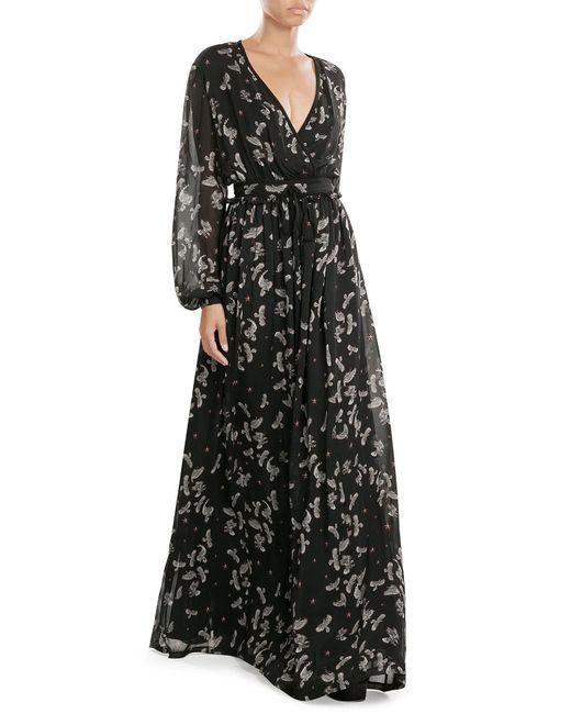 Just Cavalli   Black Short Dress   Lyst