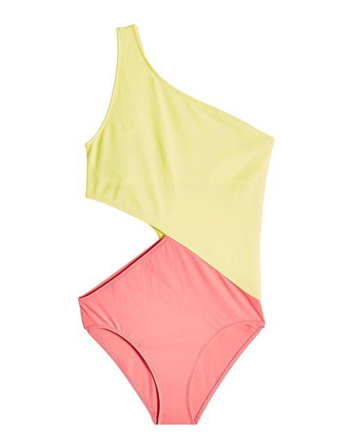 Araks - Multicolor Elmar Swimsuit - Lyst