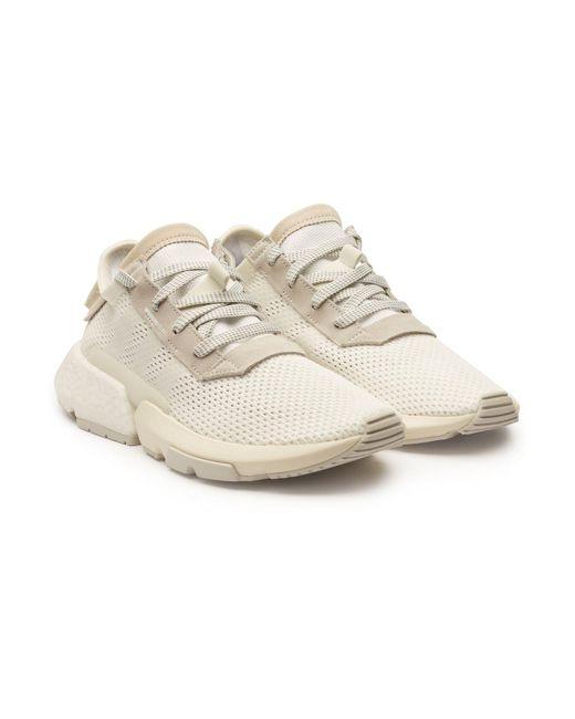 e7376720ed9f Adidas Originals - Multicolor Pod-s3.1 Sneakers for Men - Lyst ...
