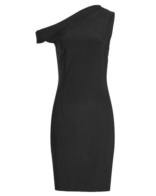 By Malene Birger | Black Dessa Dress | Lyst